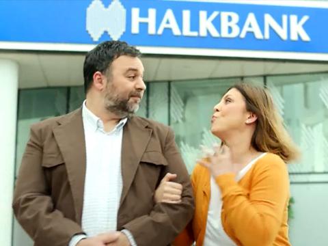 Halkbanka Kes krediti